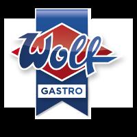 Wolf Gastro