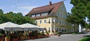 """Hotel-Gasthof """"Adler"""""""