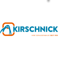 Kirschnick