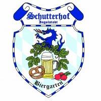 Schutterhof
