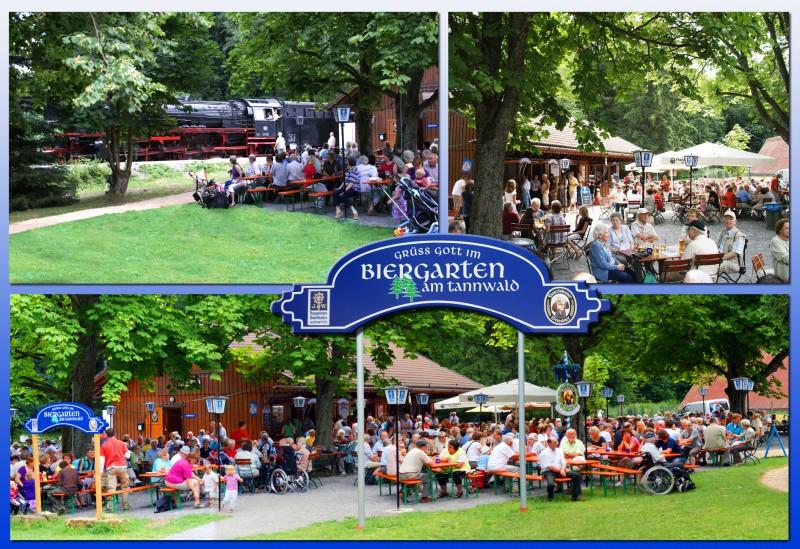 Finde Und Bewerte Biergarten In Baden Wurttemberg Sortiert Nach Postleitzahl Page 4 Biergartenfreunde