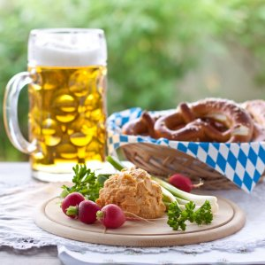 Bootshaus   Bier.Garten.Lokal.