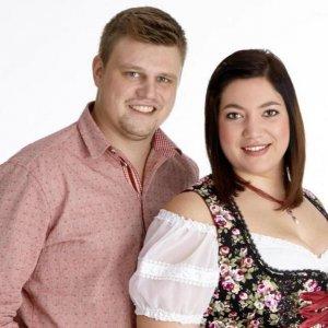 Anna + Robert.jpg