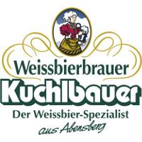 An Der Fahre Biergarten In 93333 Eining Alle Biergarten In Bayern Biergartenfreunde