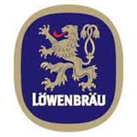 Gaststatte Alte Heide Biergarten In 80805 Munchen Alle Biergarten In Bayern Biergartenfreunde